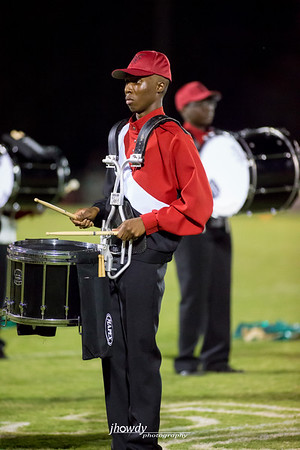 Marching_Hornets_170825-5635