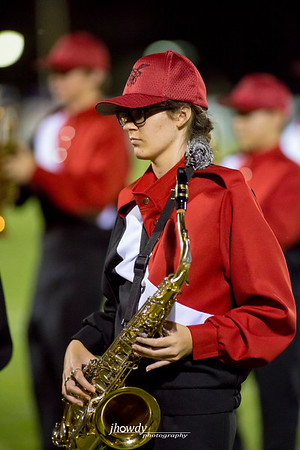 Marching_Hornets_170825-5586