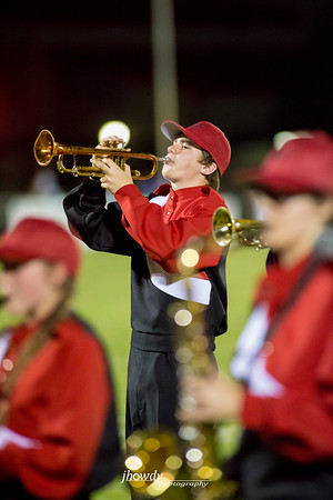 Marching_Hornets_170825-5592