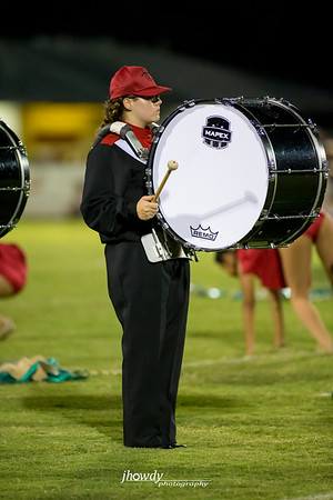 Marching_Hornets_170825-5640