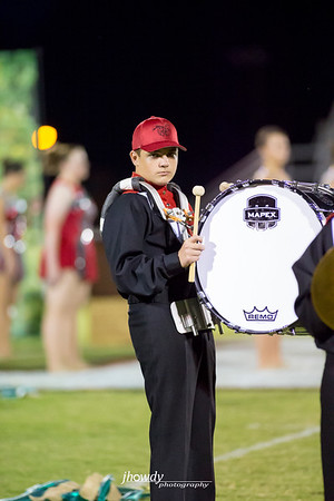 Marching_Hornets_170825-5571