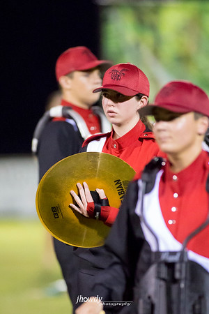 Marching_Hornets_170825-5629
