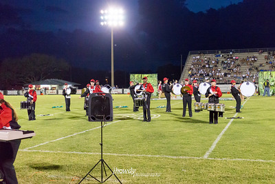 Marching_Hornets_170825-5169