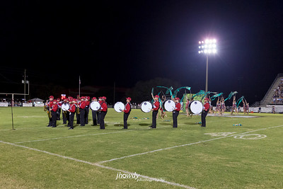 Marching_Hornets_170825-5200