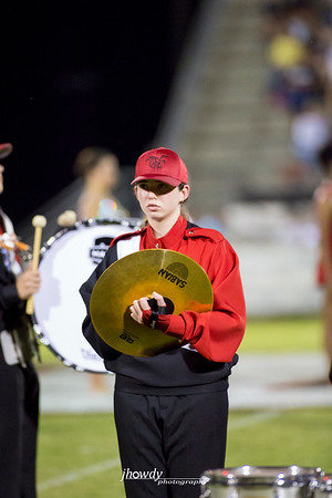 Marching_Hornets_170825-5577