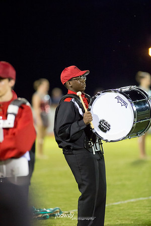 Marching_Hornets_170825-5582