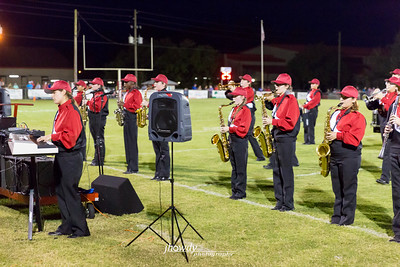 Marching_Hornets_170825-5177