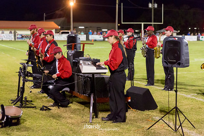 Marching_Hornets_170825-5172