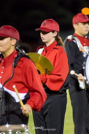 Marching_Hornets_170825-5638
