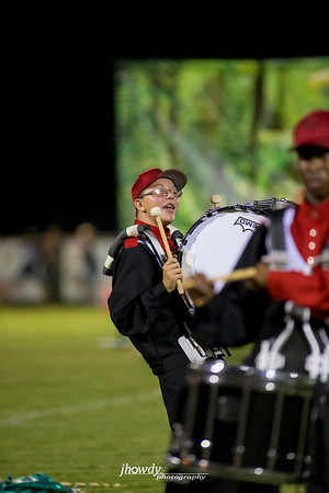 Marching_Hornets_170825-5573