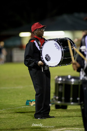Marching_Hornets_170825-5625