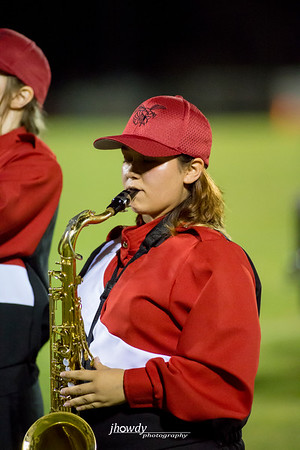 Marching_Hornets_170825-5622