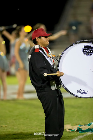 Marching_Hornets_170825-5616
