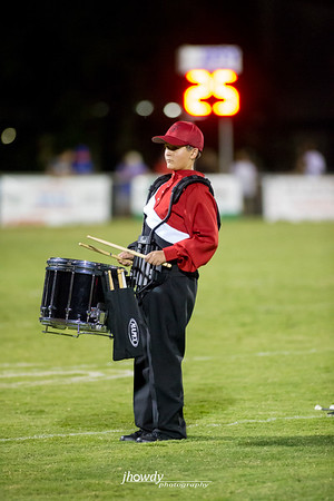 Marching_Hornets_170825-5632