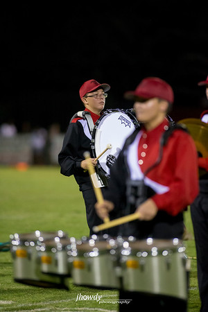 Marching_Hornets_170825-5636