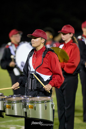 Marching_Hornets_170825-5637