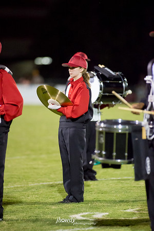 Marching_Hornets_170825-5634