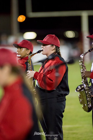 Marching_Hornets_170825-5596