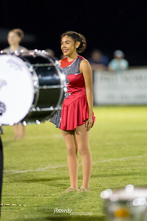 Marching_Hornets_170825-5617