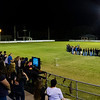 Fields_of_Faith_161012-7094-Pano