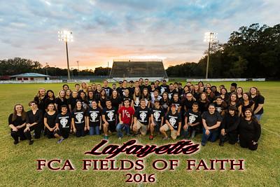 Fields_of_Faith_161012-2578-Edit