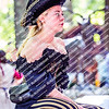 Maryland Renaisance Festival - 40th Anniversary - 27 Aug 2016