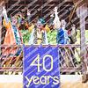Maryland Renaisance Festival - 40th Anniversary - 27 Aug 2016