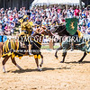 Maryland Renaissance Festival - 26 Aug 2017