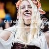 Maryland Renaissance Festival - 15 Oct 2017