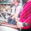 Maryland Renaissance Festival - 9 Sep 2017