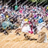 Maryland Renaissance Festival - 26 Aug 2017