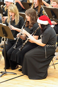 Holiday Concert 11 (72091114)