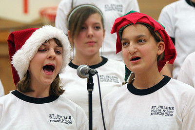 Holiday Concert 9 (72091112)