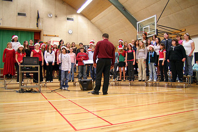 Holiday Concert 5 (72091108)