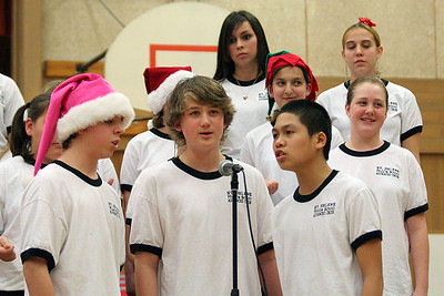 Holiday Concert 10 (72091113)