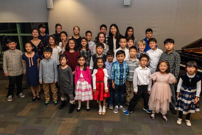 Krissy Piano Students Oct 2018-4668