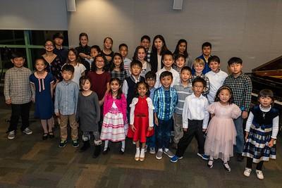 Krissy Piano Students Oct 2018-4669