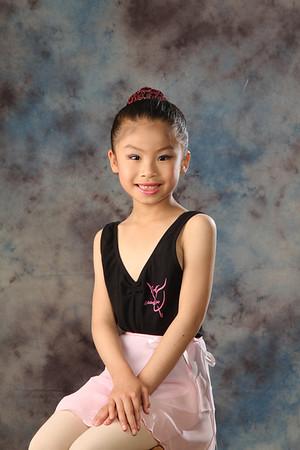 Shining Star Dance Academy