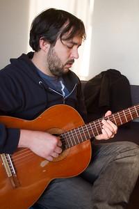 ThomasPaul_11 23 13_186