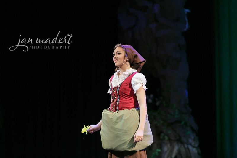 JMadert_PR_Cinderella_Wednesday_2016_001