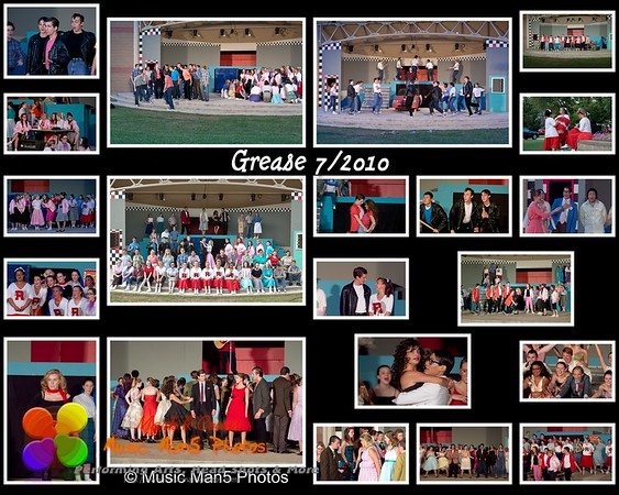 "Grease performance collage  Print sizes are 8x10, 11x14, 16x20 or 24x30.   <br><center><a href=""javascript:addCartSingle(ImageID, ImageKey)""><img src=""http://www.musicman5photos.com/photos/584931612_TXRui-S.gif"" border=""0""></a></center>  ©Music Man5 Photos"
