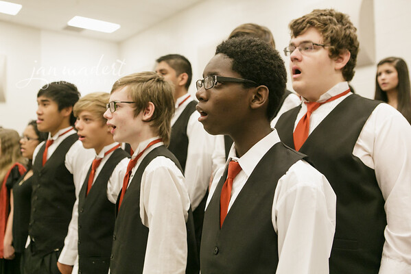 JMad_Lanier_Chorus-Orchestra_1002_14_012