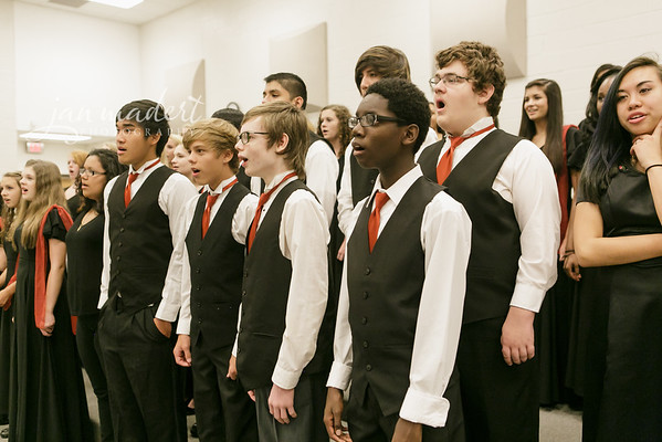 JMad_Lanier_Chorus-Orchestra_1002_14_013