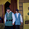 "©Music Man5 Photos <br><center><a href=""javascript:addCartSingle(ImageID, ImageKey)""><img src=""http://www.musicman5photos.com/photos/584931612_TXRui-S.gif"" border=""0""></a></center>"