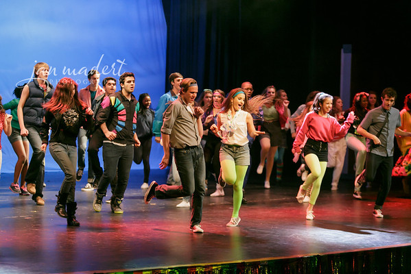 JMadert_PRFootloose_2014_007