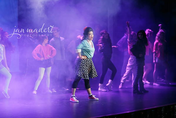 JMadert_PRFootloose_2014_001