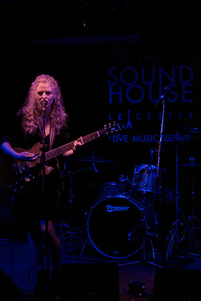 Sound_House_057