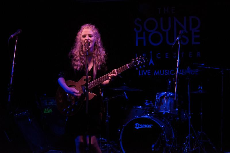 Sound_House_058
