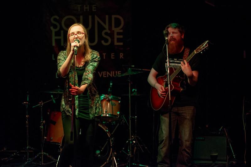 Sound_House_102