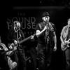 Sound_House_119